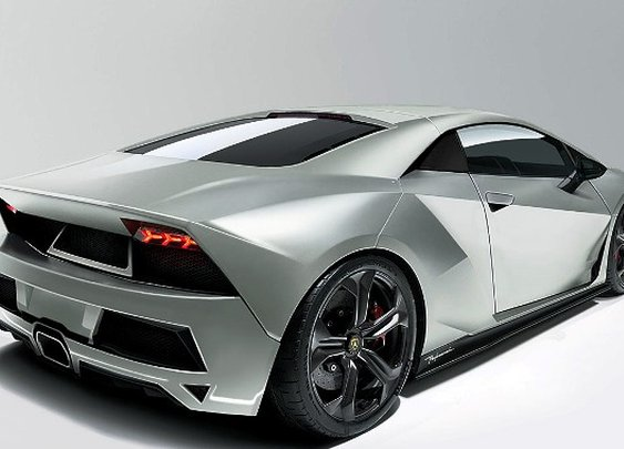 Lamborghini Cabrera, The Gallardo successor prepared to Frankfurt Autoshow 2013 | NSTAutomotive