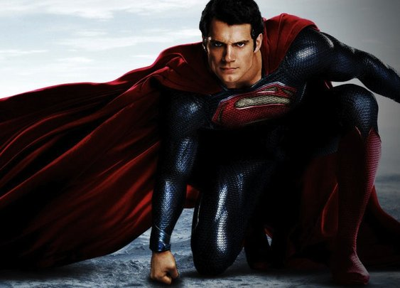 IMO: Best Superhero Movies : 101 or Less