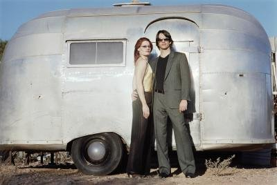 How to Restore a Vintage Travel Trailer | USA Today