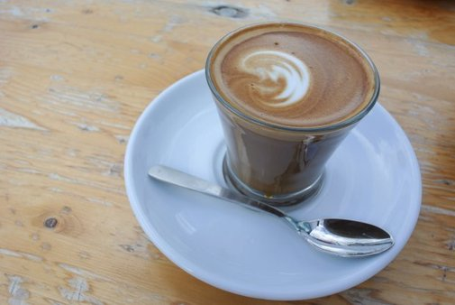 Take the test! Are you a coffee snob? | Food Republic