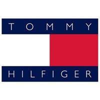 2 DAYS ONLY!! Tommy Hilfiger Discounts!!