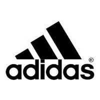 Get cash back at adidas.com!