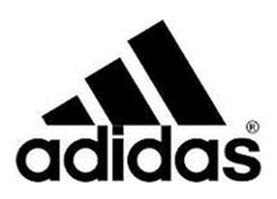 Get cash back at adidas.com!