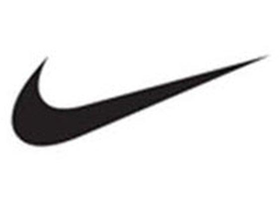 Just do it! Get 5% cash back at Nike.com!