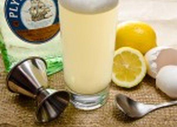 Cocktail Matchmaking | Liquor.com