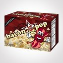 J&D's Bacon Pop