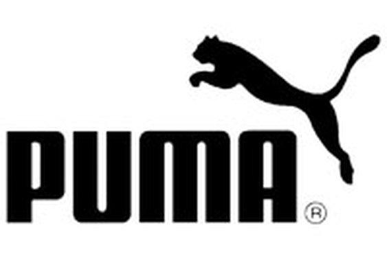 Get cash back at PUMA+free shipping!