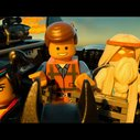 The LEGO® Movie - Official Teaser Trailer [HD] - YouTube