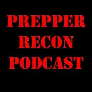 Prepper Econ- Economics Update - Prepper Recon.com