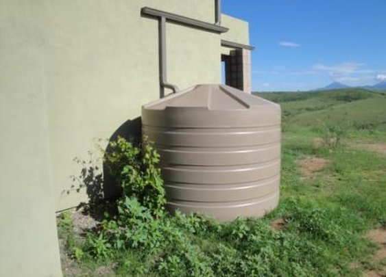 Storing water: How Long Can You Store Water?