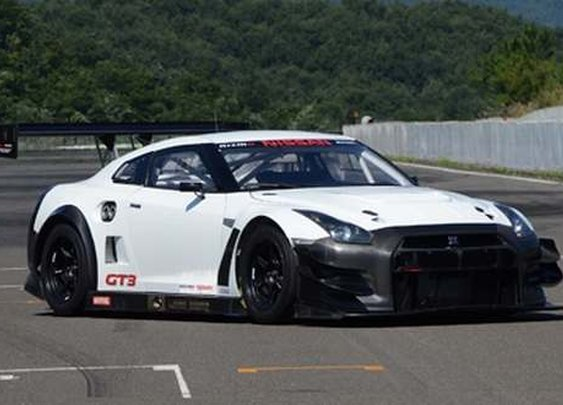 The New Nissan GT-R Nismo Boost with 570 Hp, Debut on Tokyo Motor Show Nov 2013 | NSTAutomotive