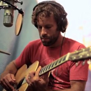 Jack Johnson Records in Hawaii - Video | Rolling Stone