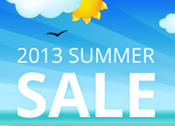 GOG.com Summer Sale! Awesome!