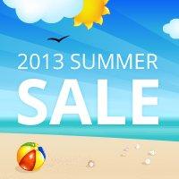 GOG.com Summer Sale! Awesome!