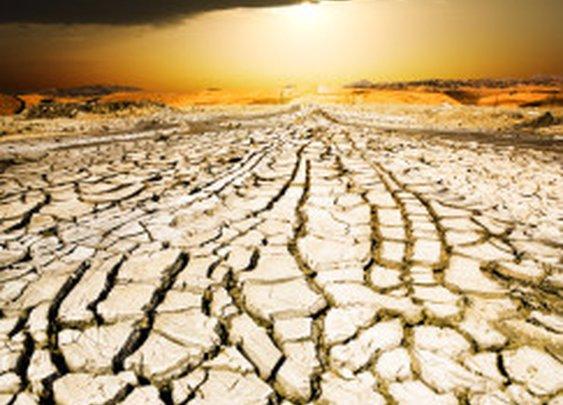 Sunday Prepper Bible Study- Amos Warns of Destruction