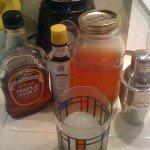 Bacon-Infused Bourbon Whiskey « Bourbon Buzz