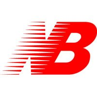 Purchase sports gear and get cash back at New Balance!