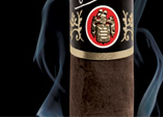 Best Cigars | Video