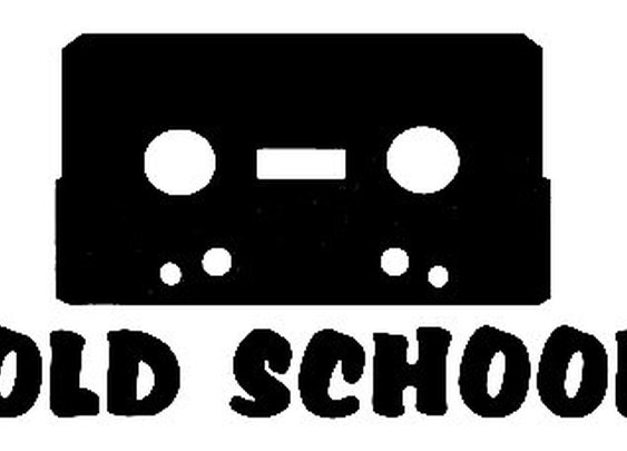 IMO: Old School Rap Songs : 101 or Less