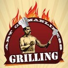 How to Light a Charcoal Grill | Summer Grilling Week | The Art of Manliness