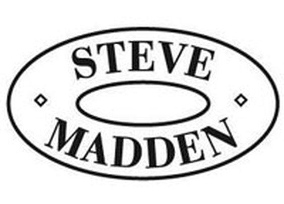 Get 5% cash back at Steve Madden!
