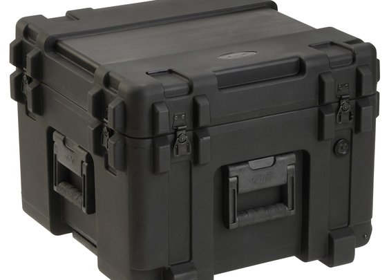 SKB 3R1919-14B Mil-Std Waterproof Case