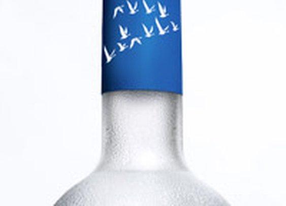 GREY GOOSE® Vodka   Vodka Cocktails and Recipes