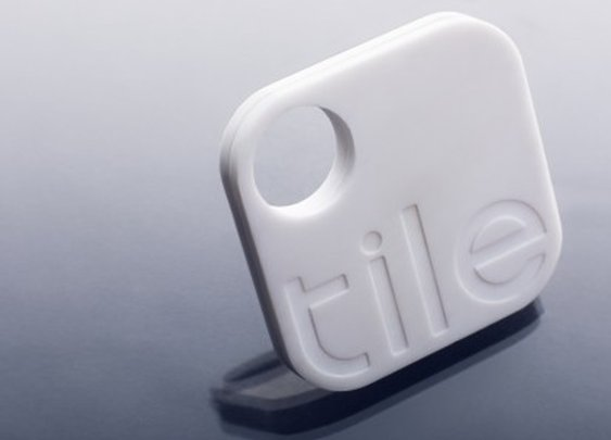 Tile tracks objects with help from app users