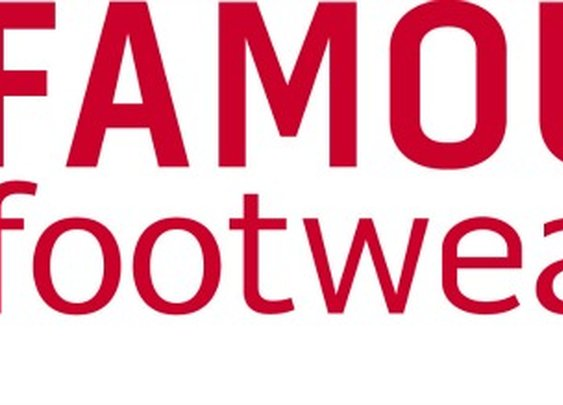 Win $50 Famous Footwear Gift Card