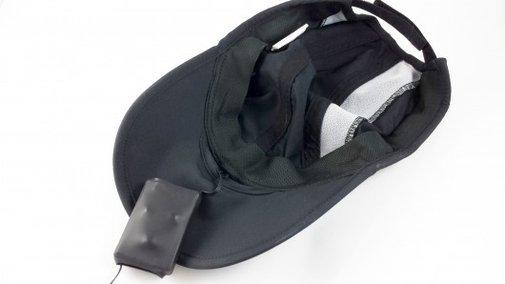 Review: Cynaps bone conduction hat
