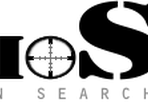 AmmoSeek.com - Ammo Search Engine