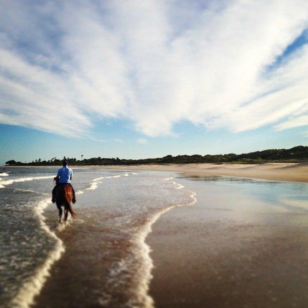 Best undiscovered beaches in Latin America