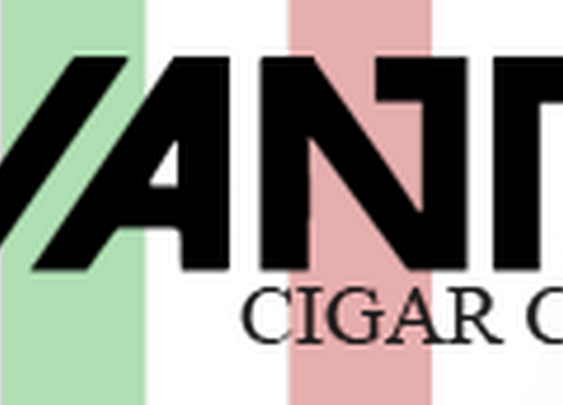 Avati Cigar Co.  - Cheroot Cigars