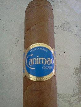 Canimao; cigar review - Tampa Bay Cigar | Examiner.com