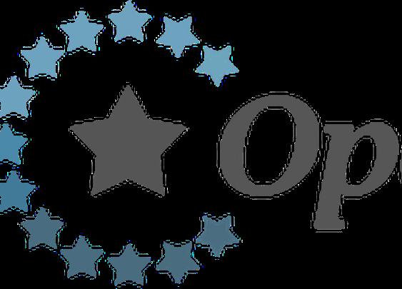 OpenCongress - 113th Congress - Track bills, votes, senators, and representatives in the U.S. Congress
