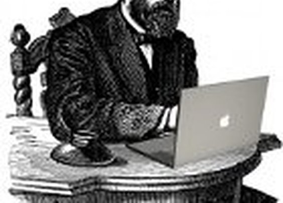 3 Ways You Should Never Start an Online Comment | The Art of Manliness