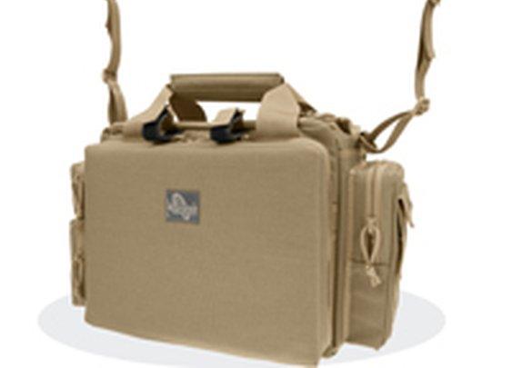 MPB Multi Purpose Bag Tactical Carry Case Range Bag
