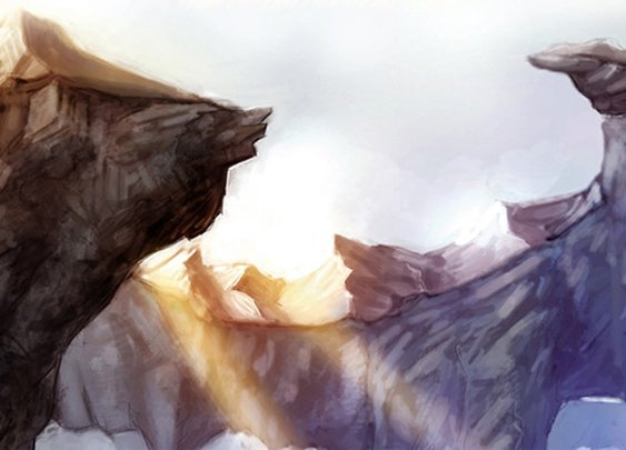 Final Fantasy VI:  Balance and Ruin | OC ReMix