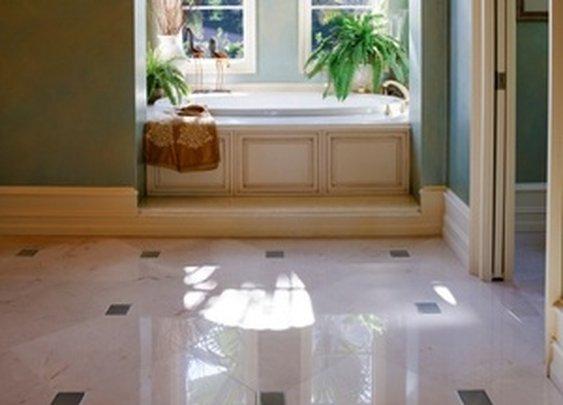 Useful Tips for Installing Flooring