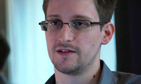 Edward Snowden's letter to the president of Ecuador – full text | World news | guardian.co.uk