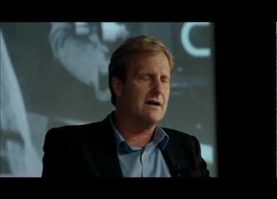 The Newsroom - America is not the greatest country in the world anymore...(Restricted language) - YouTube