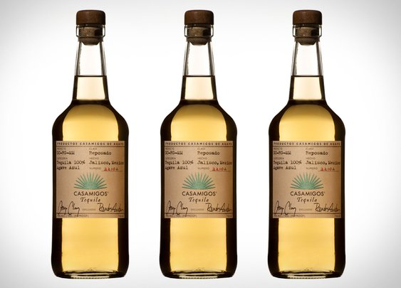 Casamigos Tequila | Uncrate