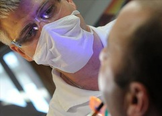 To Avoid Root Canals, Teeth That Replace Themselves - WSJ.com