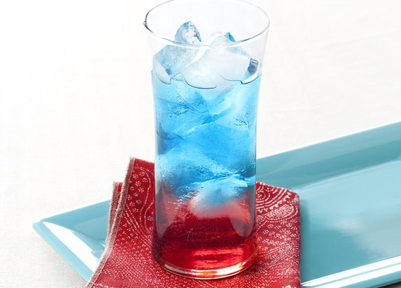 Fourth of July Cocktail Recipe : Guy Fieri : Recipes : Food Network