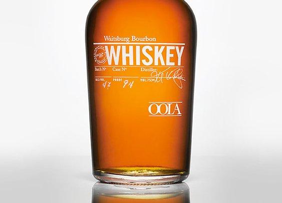 Oola Distillery   Lovely Package
