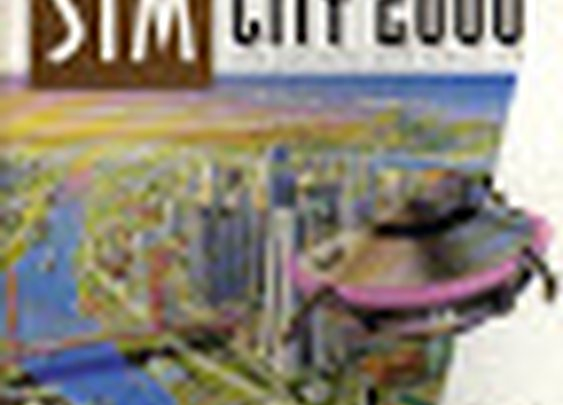 SimCity 2000 - The ultimate city simulator | Great Old Games 360
