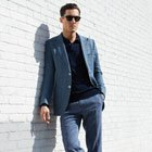 27 Rules of Modern Summer Style: Rules of Style