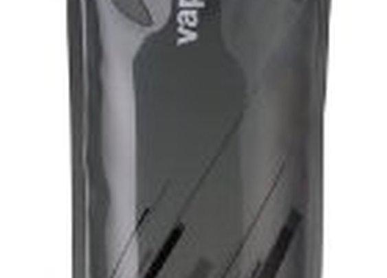Vapur Element Collapsible Water Bottle