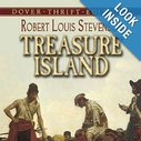 Every Man Should Read: Treasure Island
