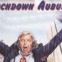 Auburn Football - Top 25 Jim Fyffe calls - YouTube